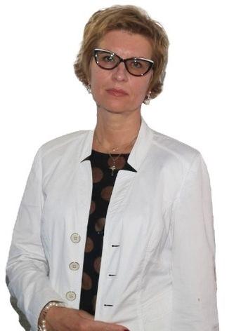 Ирина ведущий бухгалтер